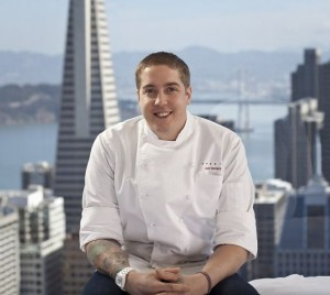 chef_joey_elenterio2