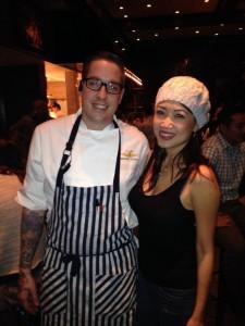 chef_joey_elenterio4