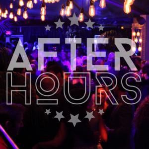 After Hours v.1-01
