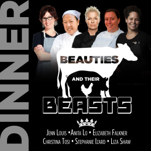 Beauties & their Beasts Dinner v.5-01
