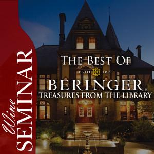Beringer Seminar v.3-01