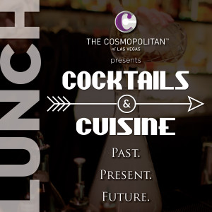 Cocktails & Cuisine Lunch  v.1 (Stacked Logo)-01