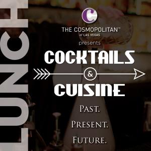 Cocktails & Cuisine Lunch  v.1 (Stacked Logo)-01