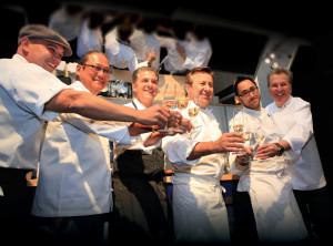 PBFW_chefs_toasting_fade