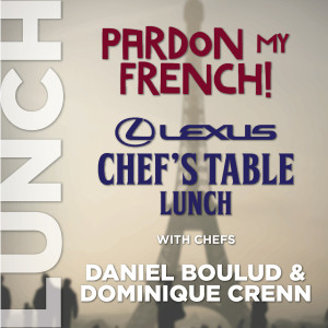 Pardon My French - Chef's Table Lunch v.(MARUJO)-01