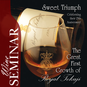 Sweet Triumph - First Growth Royal Takaki Seminar v.2-01