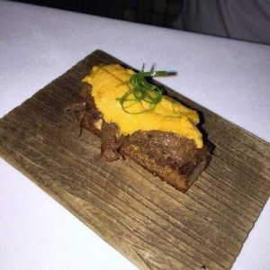alexanderssteakhouse_uni_shortrib