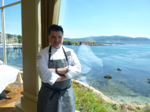 chef richard rosendale2