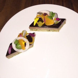 mouradsf_duck_liver