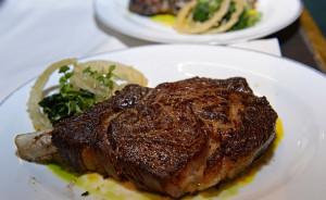 JG STeak (1)