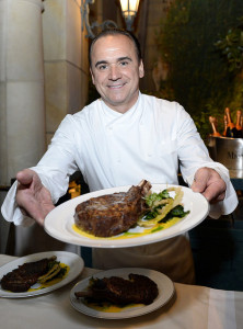 JG STeak (2)