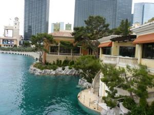 Vegas Uncork'd 2015 393