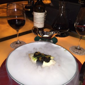 lecirque_caviar_blue_crab_24kgold_salmonroe2