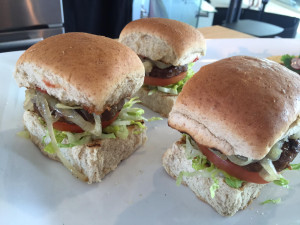 2-beyondmeat-burger