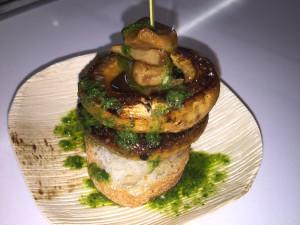3-mushroom