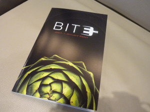 Bite Silicon Valley 2015 008