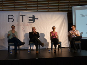 Bite Silicon Valley 2015 028