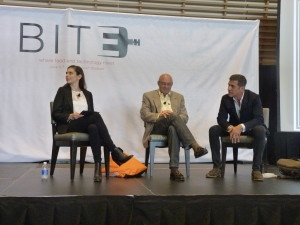 Bite Silicon Valley 2015 038