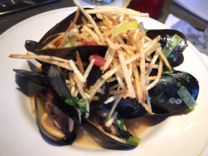 underwood_barbistro_mussel