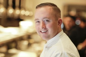 Alexanders_Steakhouse_Pasadena_chef_matt_bata