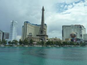 Vegas Uncork'd 2015 045