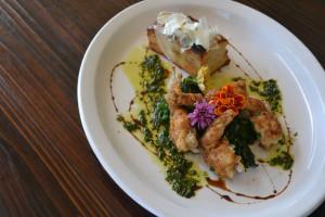chef Fabio Viviani food 3
