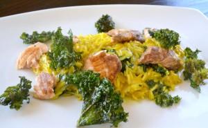 chef Fabio Viviani food