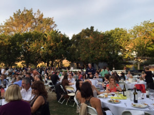 wente summer concert 6