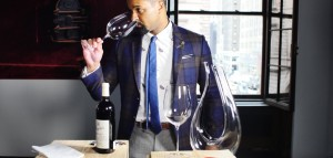 DLynn Proctor in SOMM_INTO THE BOTTLE (1)