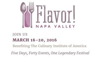FlavorNapaValley-logo