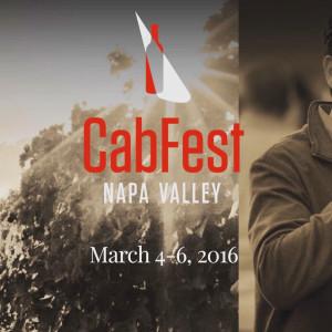 CabFest
