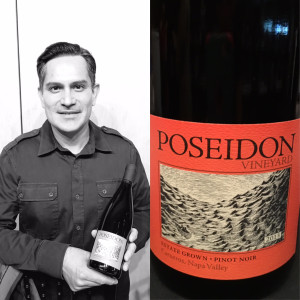 poseidon vineyard alex beloz