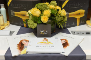 Hyatt drybar Media Event May 12 2016 Steven Gregory Photography-2852