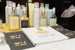 Hyatt drybar Media Event May 12 2016 Steven Gregory Photography-2875
