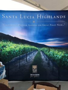 Santa Lucia Highlands 1