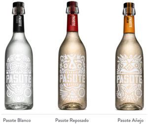 pasote-tequila-bottles