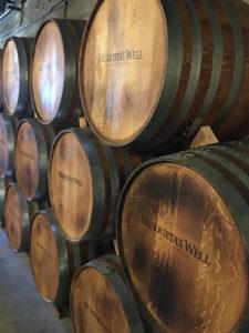 murrietas-barrels