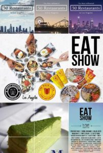 eatshow2