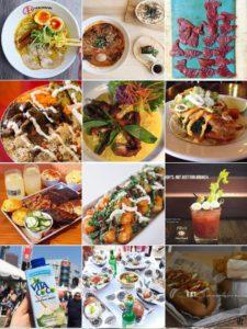 eatshow3