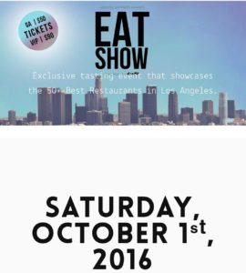 eatshow4