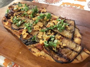 muriettas-food