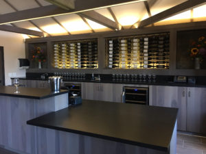 murrietas-tasting-room