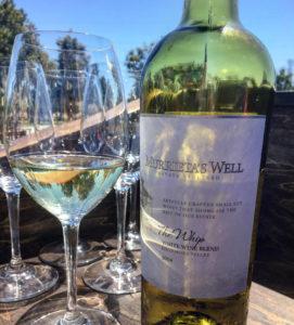 murrietas-wine