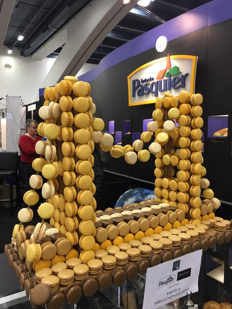 Since 1955  the Fancy Food Shows have been North America s largest  specialty food and beverage marketplace  Between the Winter Show in San  Francisco and the  Winter Fancy Food Show at Moscone Center  San Francisco January 22  . Fancy Food Show New York Address. Home Design Ideas